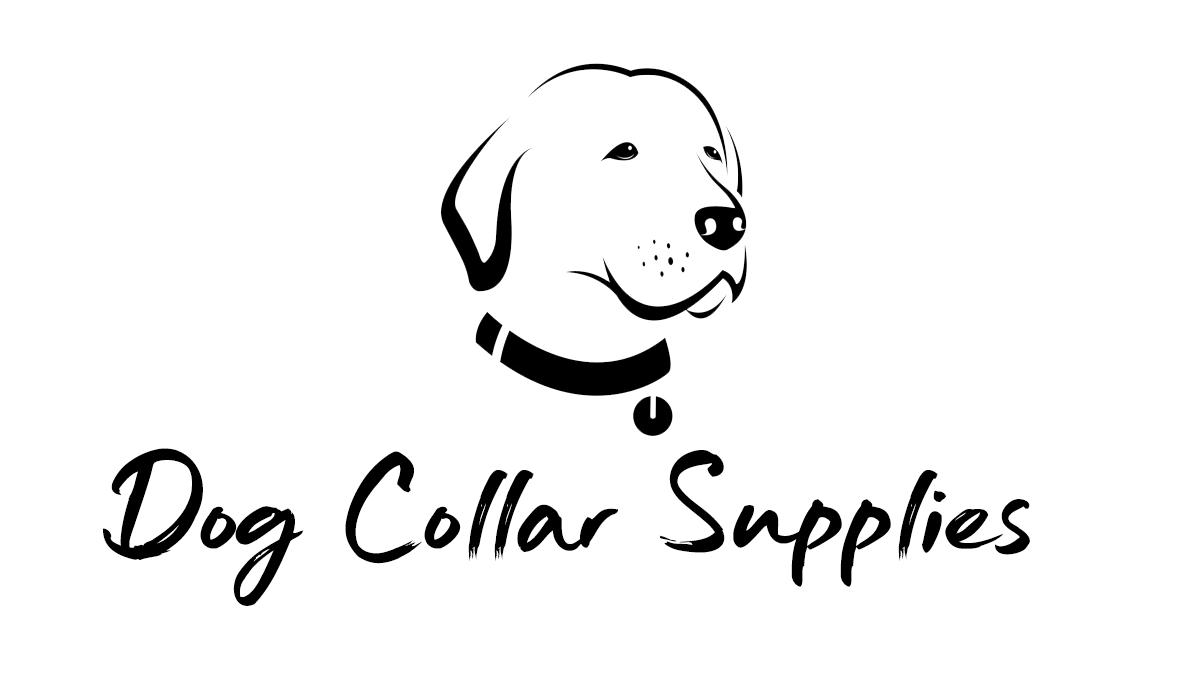 Ribbon Cafe (dog collar supplies)